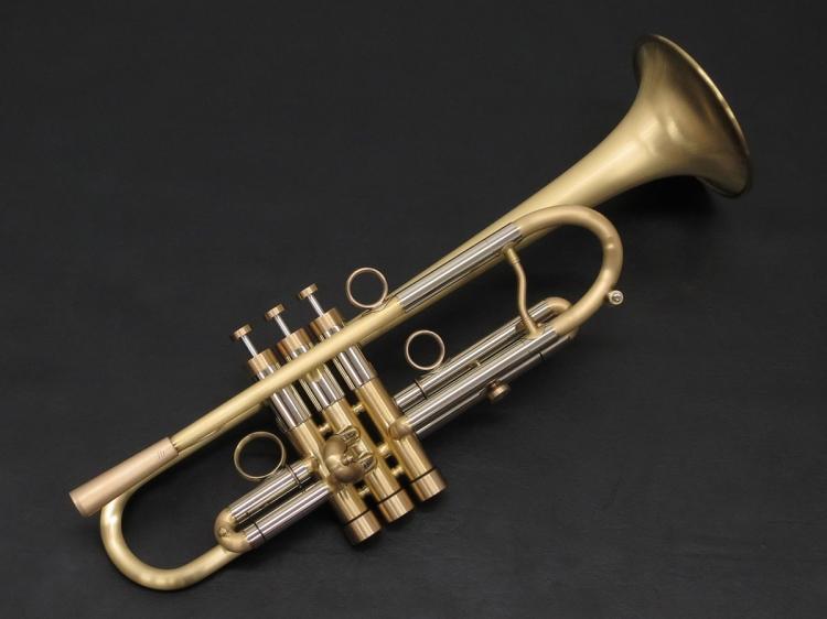 Brasspire 916 1b-1b