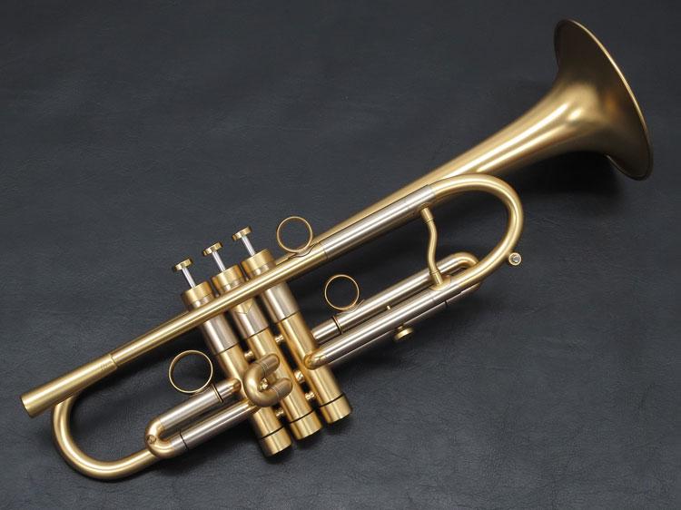 Brasspire 916 2b-1b
