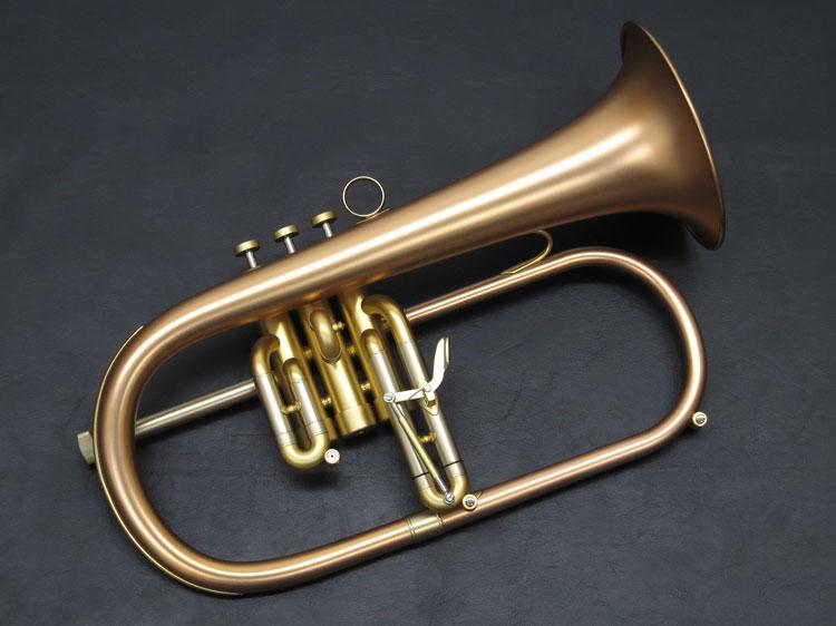 Brasspire 933 1b