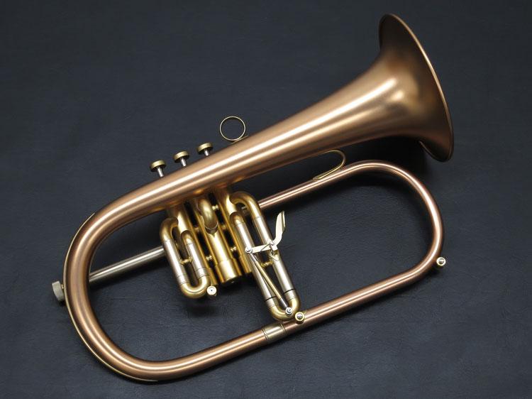 Brasspire 933 2b