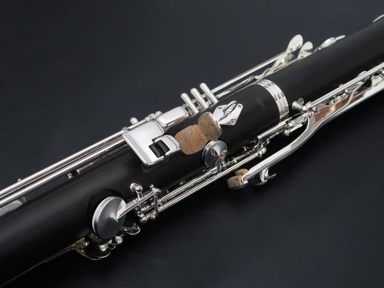 BPCLB-40RS