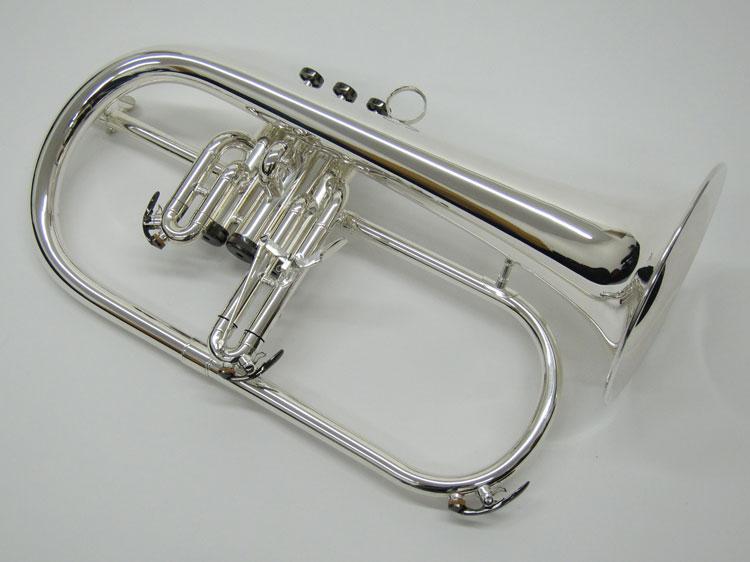 BPFG-850BS