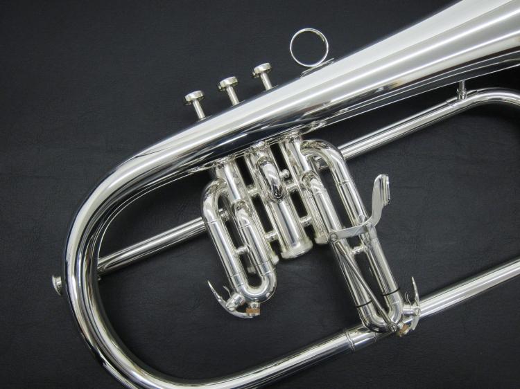 BPFG-850SS