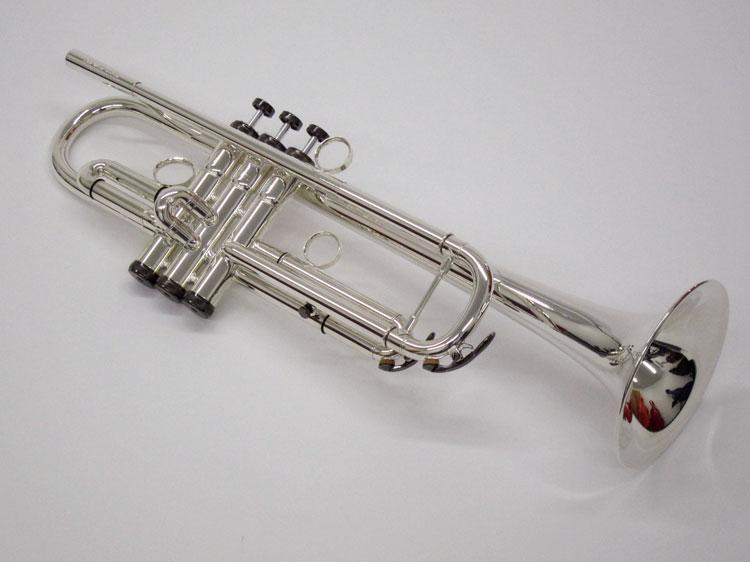 BPTR-750BS