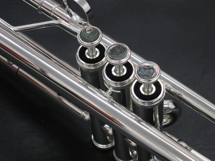 BPTR-770S